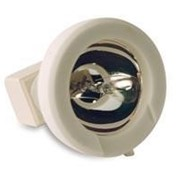 SolArc Replacment Lamp Bulb | Welch Allyn 09500