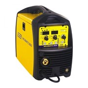Welding Machine | Weldmatic 200
