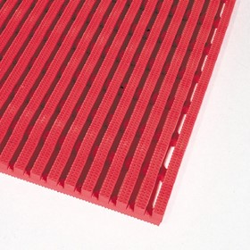PVC Vynagrip Safety Matting Industrial Quality