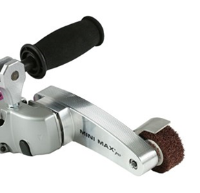 Multi-Functional Grinder | MINI MAX®