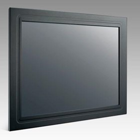Panel Mount Monitor ids-3219 -HMI - Touch Screens, Displays & Panels