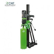 Core Drill & Stand - AF-B-061