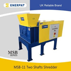 UK Brand Hard Drive Shredder/Hard Disk Shredder Machine