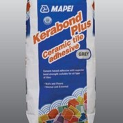 Cement Based Adhesive | Kerabond Plus
