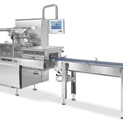 Automatic Tray Sealer | T 600