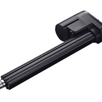 Linear Actuators - MA2