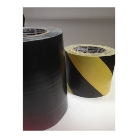 Cable Protection Tape