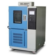 Humidity Chambers - Temperature Humidity Environmental Test Chambers