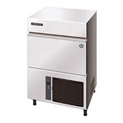 Ice Maker 45mm Ball | IM-65LE-Q