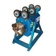 Pipe Welding Positioner & Rotator | SW-700P-AC 1000 Kg