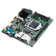 Mini-ITX Motherboard | AIMB-275