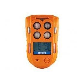 MG-1 Portable Multi-gas Detector