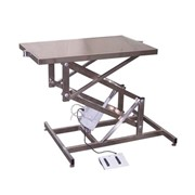Veterinary Products I Electric Lift Consultation/Operation Table