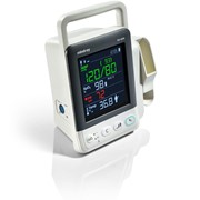 Basic Parameter Patient Monitor - Mindray VS600