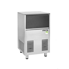 Flake Ice Maker | Self Contained ICEF155