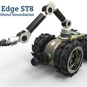 Software | Solid Edge® ST8