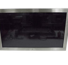 Industrial Touch Monitor | TDM-550WLG