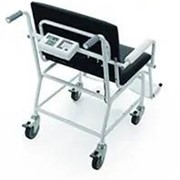 300KG Bariatric Chair Scale | MS5440