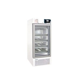BBR270 High Capacity Blood Bank Refrigerator