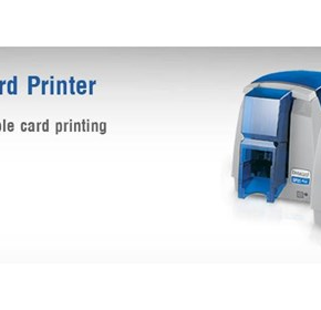 Card Printer | Datacard SP25 Plus