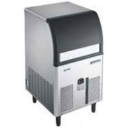 Ice Makers | Scotsman Scotsman EC 56-PWD-A