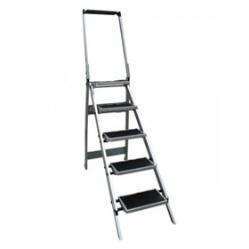 Compact 5 Step Ladder | Little Monstar