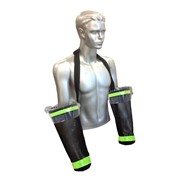 Harcor | Arm Core Cooler Harness