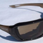 Bandit Positive Pressure Seal Safety Eyewear