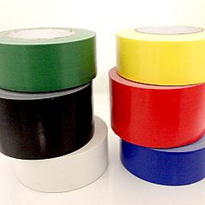 Waterproof Cloth Tape | Hi-Tech Tapes™