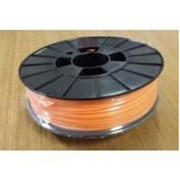 3D Printer Filament - 1.75mm PLA