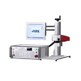 Laser Marking Machine | DB-10A