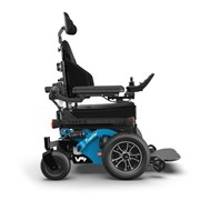 Electric Wheelchair | Frontier V4 Hybrid FWD