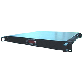 "19""/23"" Rack Mount Inverter 1, 2 or 3 KVA, PF 0.85 