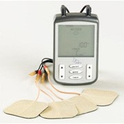 Digital NMES & Tens Unit