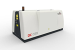 Laser Cutting | Rofin DC Series