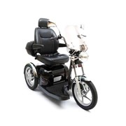 Pride Mobility Scooters | Sportrider