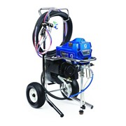 Air-Assisted Airless Paint Sprayer | FinishPro II 295