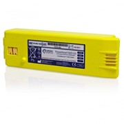 AED Powerheart G3 Battery