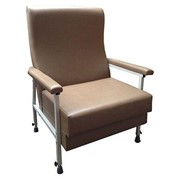 JB Bariatric Day Chair