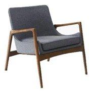 Day Chair | Abysson
