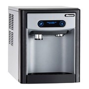 Countertop Ice and Water Dispenser | E7CI100A