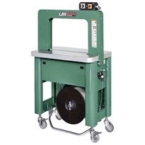Signode  Strapping Machine |LBX-2000