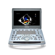 Veterinary Ultrasound Machine | M8GI