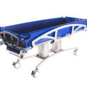 Lavare Shower Trolley | 4H400E