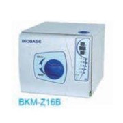 BKM-ZB Series Class B Table Top Autoclave