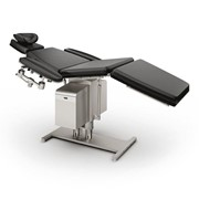 Surgical Table | Genius