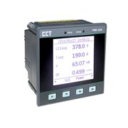Bacnet Energy Meter | CET PMC-53A