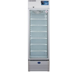 On Sale Vaccine Fridge | Vacc-Safe® 400 Premium