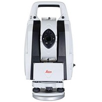 Laser Tracker | Leica Absolute Tracker AT403