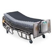 Bariatric Air Mattress | Platinum Evolution
